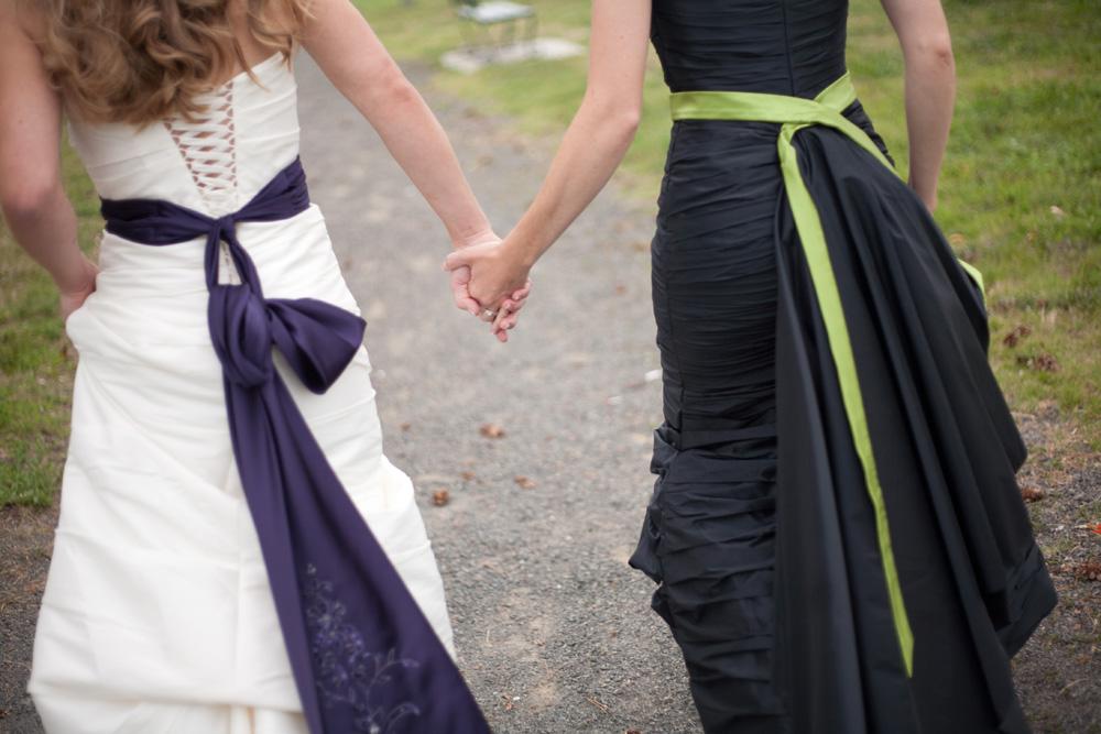 Wedding-Maria-Michelle-242