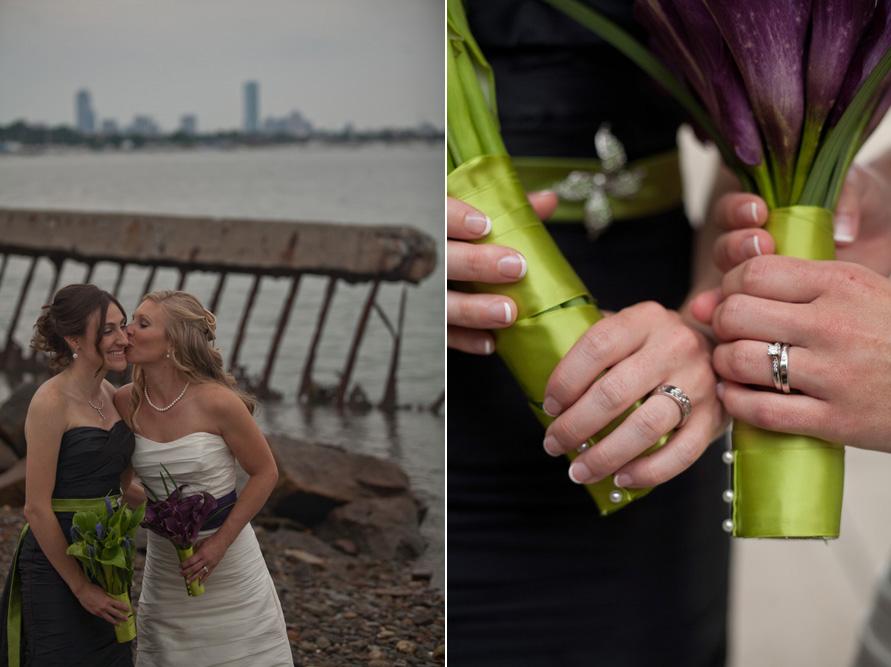 Wedding-Maria-Michelle-257c
