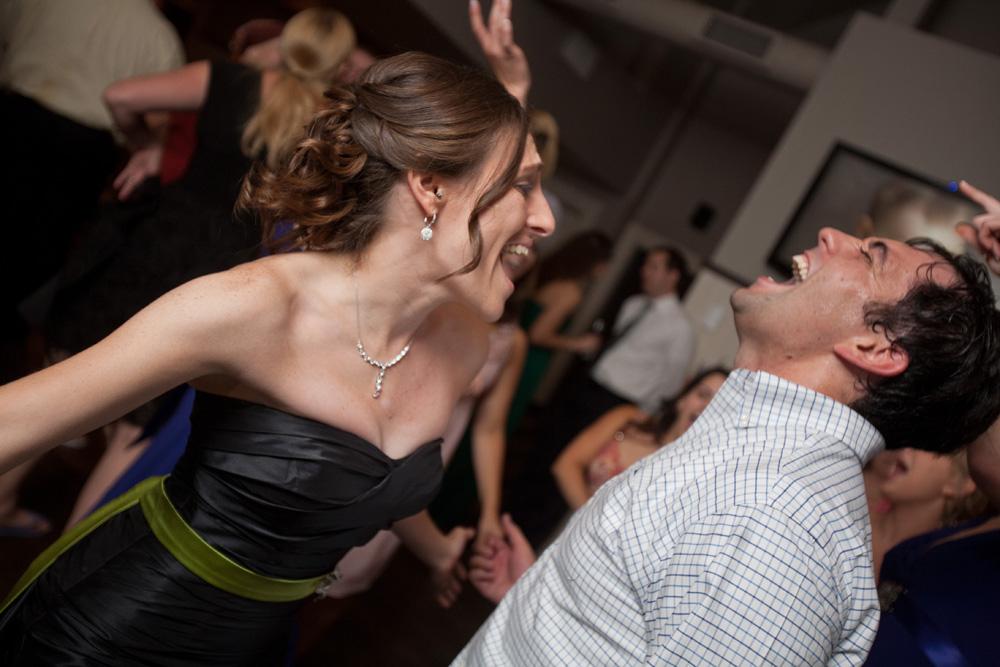 Wedding-Maria-Michelle-429