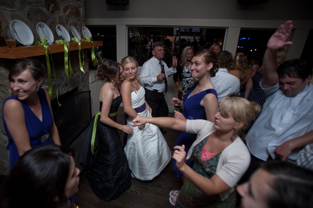 Wedding-Maria-Michelle-452