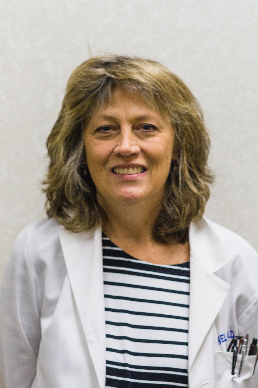 Elaine Vellas, MD  Lyndhurst