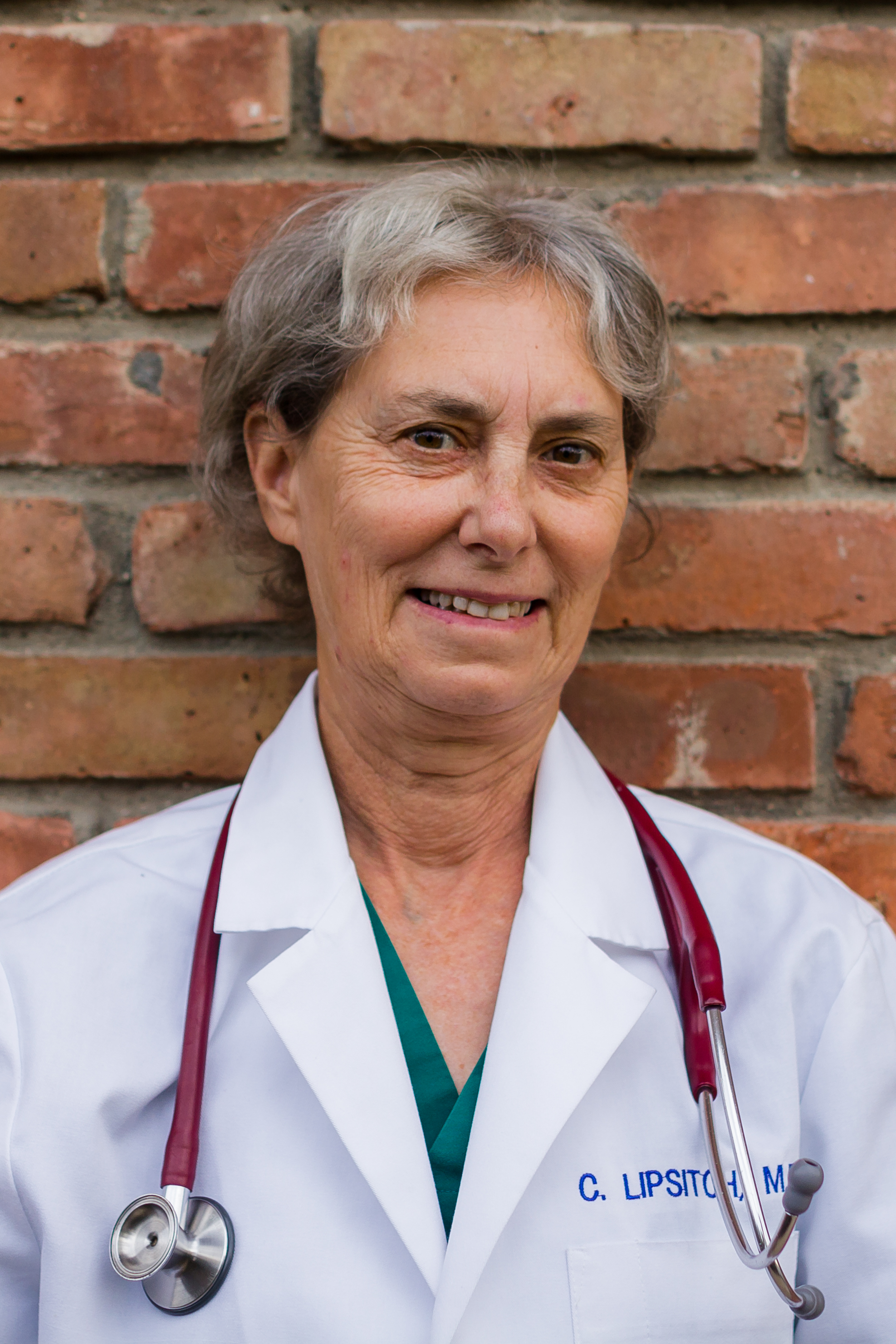 Carol Lipstich, MD  Verona