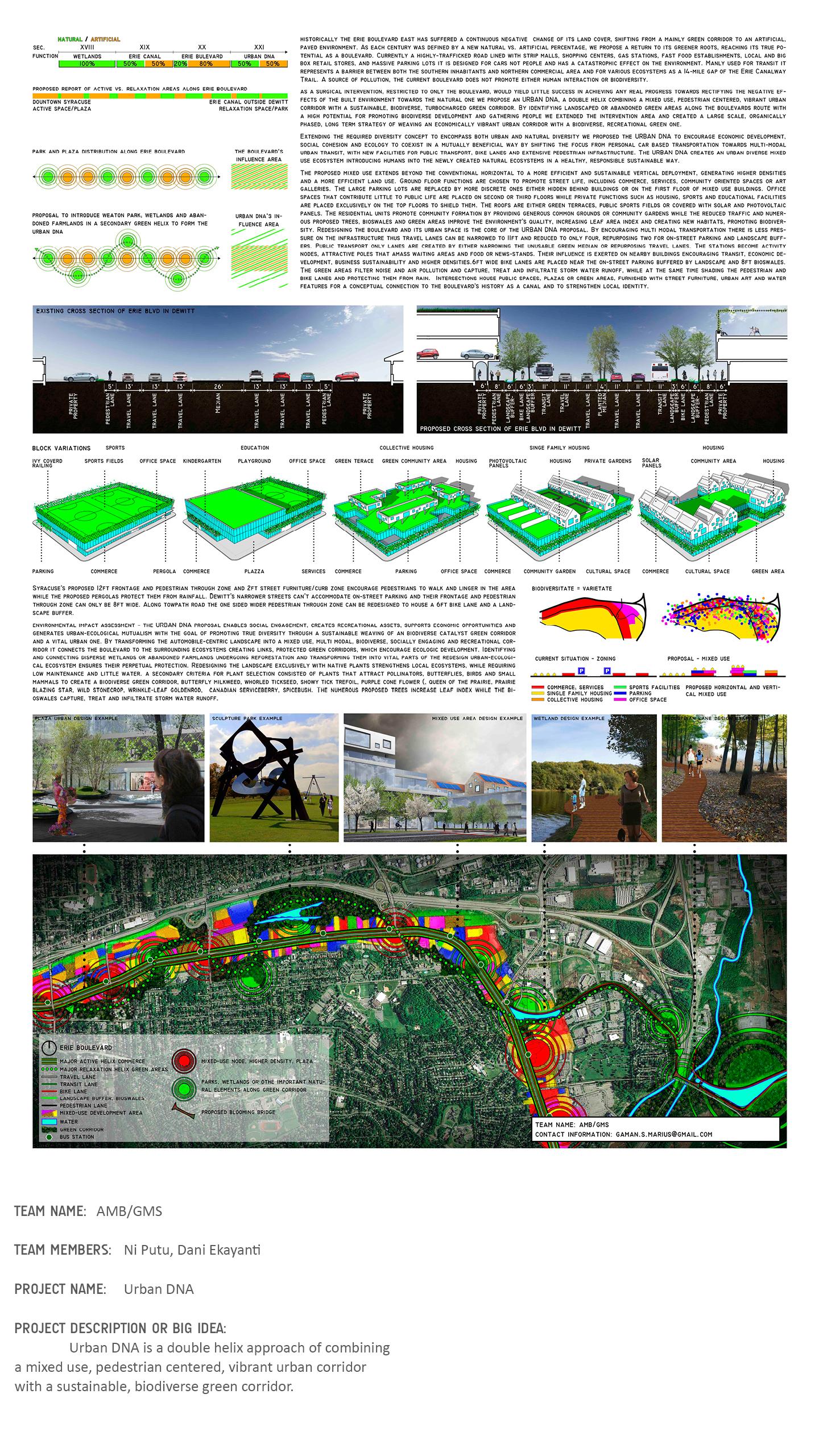 Website_Boulevard3.jpg