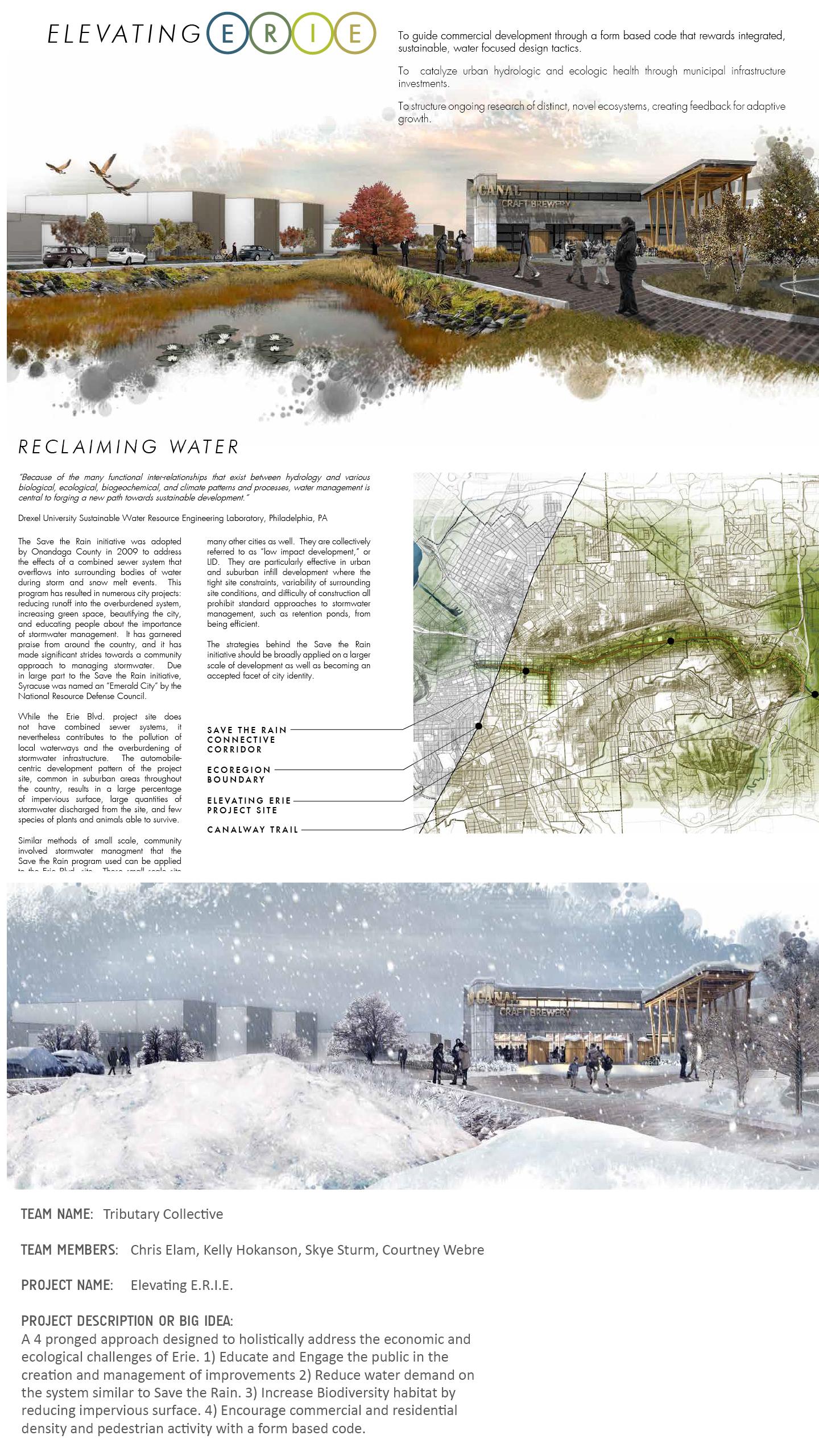 Website_Boulevard12.jpg