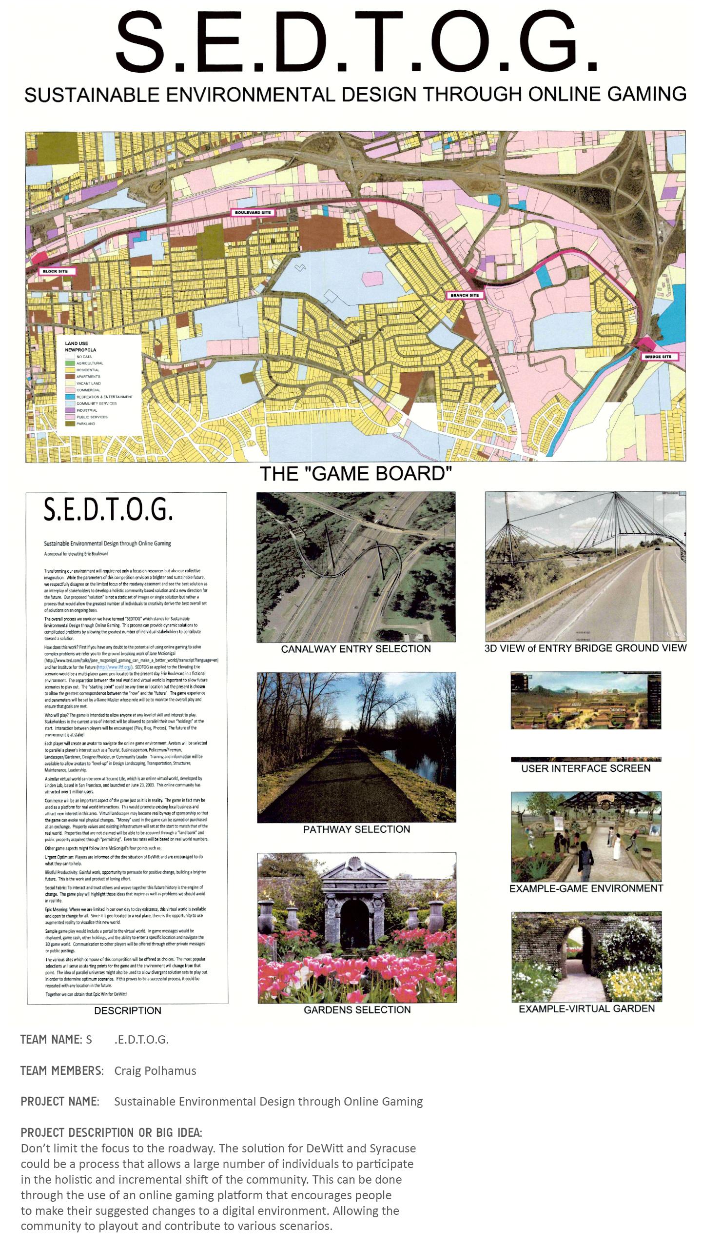 Website_Boulevard14.jpg