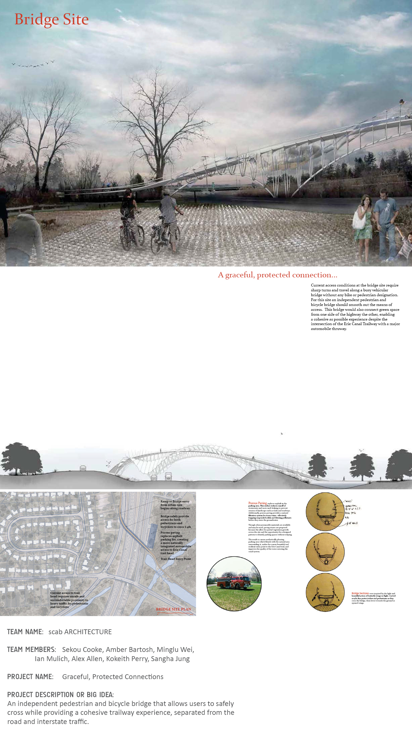website_Bridge3.jpg