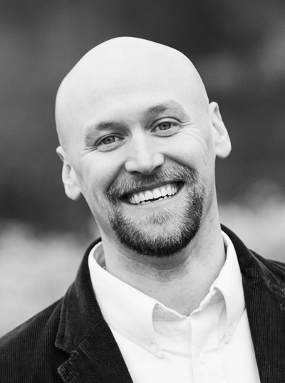 Andrew Obernesser