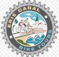 Erie Canal Bike Tours Logo