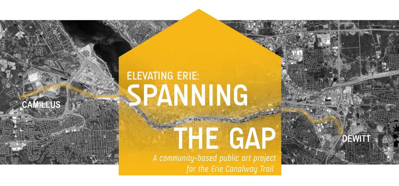 EE_Spanning_Logo_text.jpg