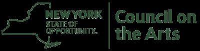 NYSCA+Logo+Green.png