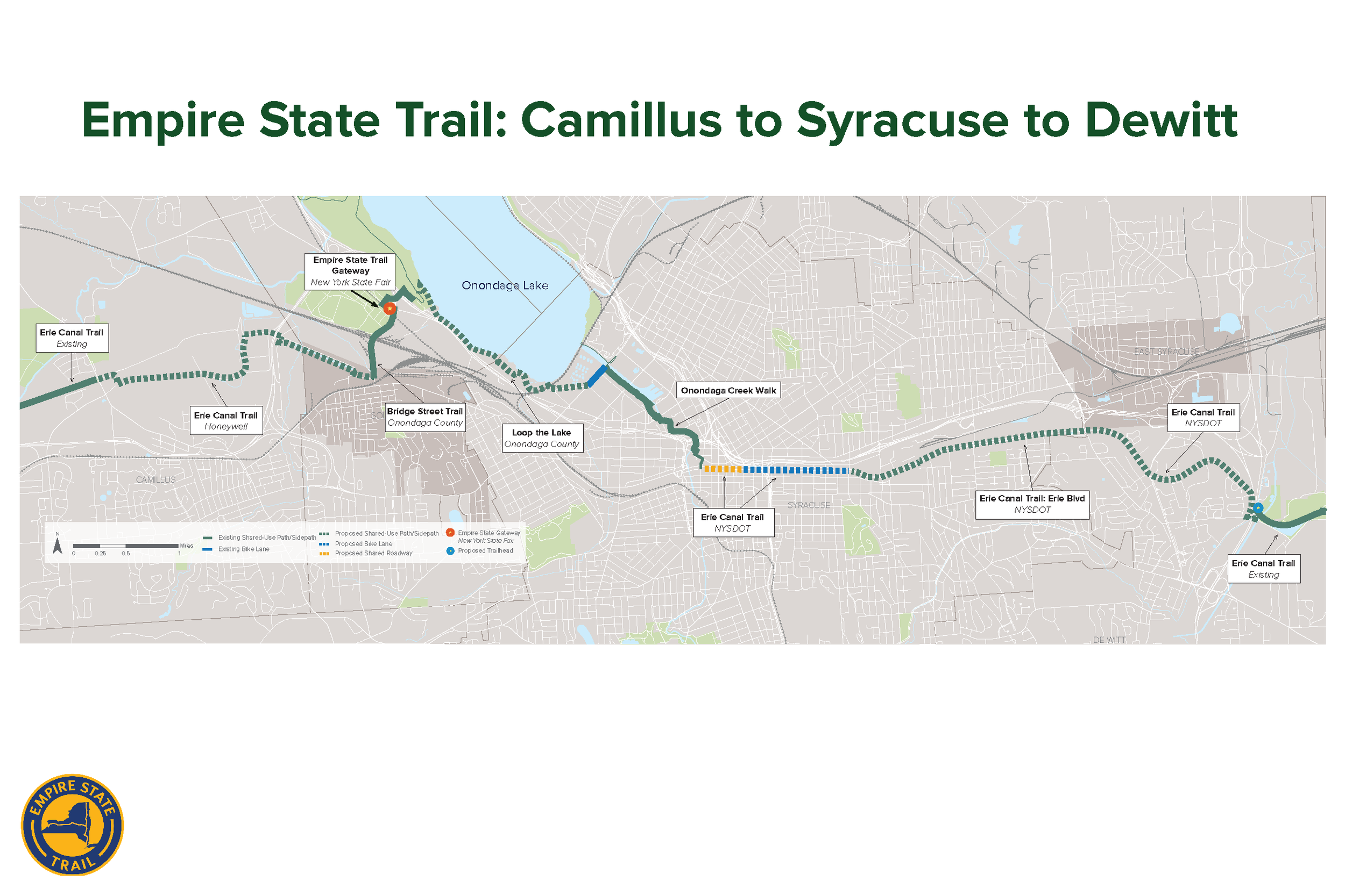 CNY_Empire_State_Trail_Projects.png