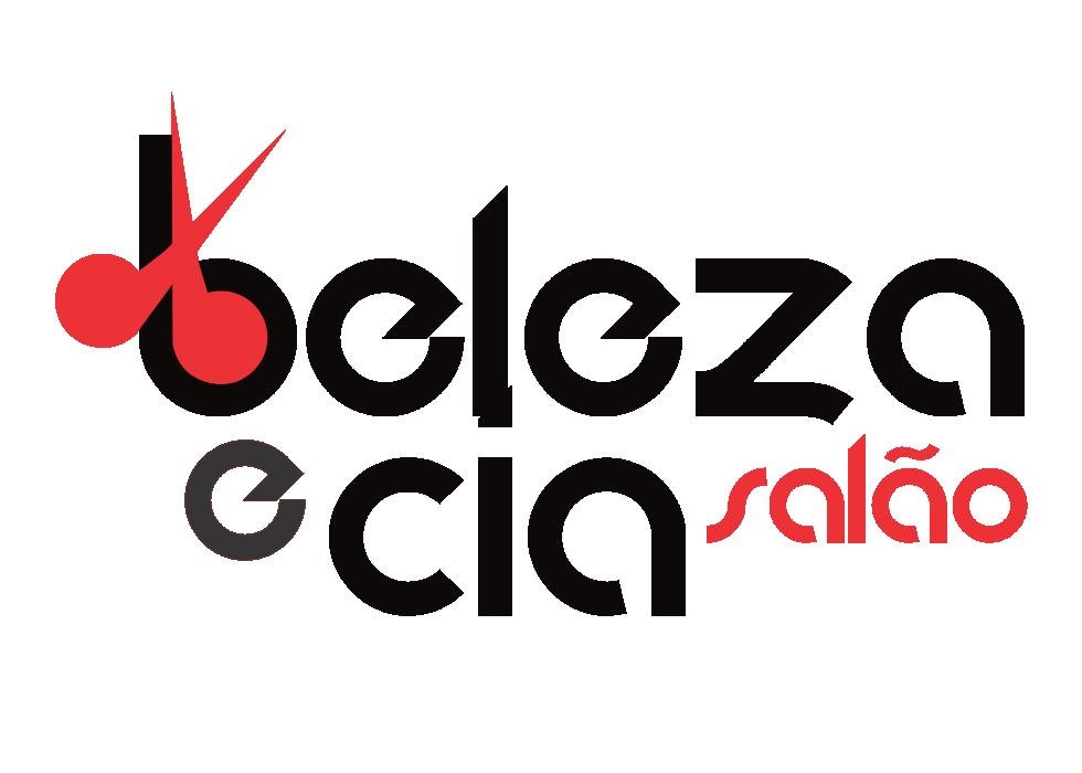 BELEZA+E+CIA+COR.png