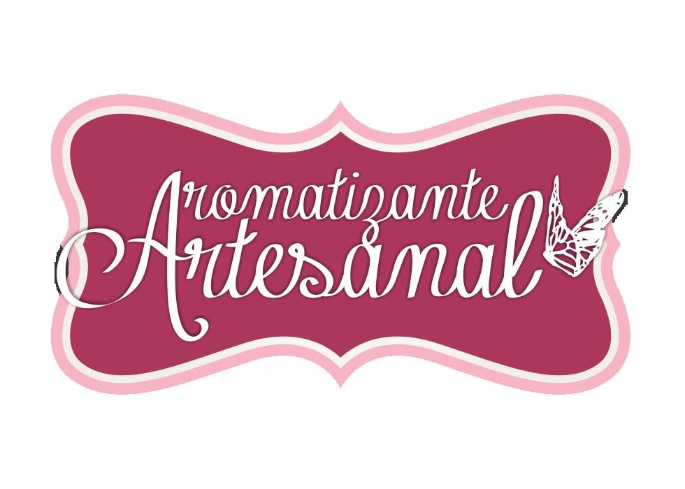 AROMATIZANTE+COR.png