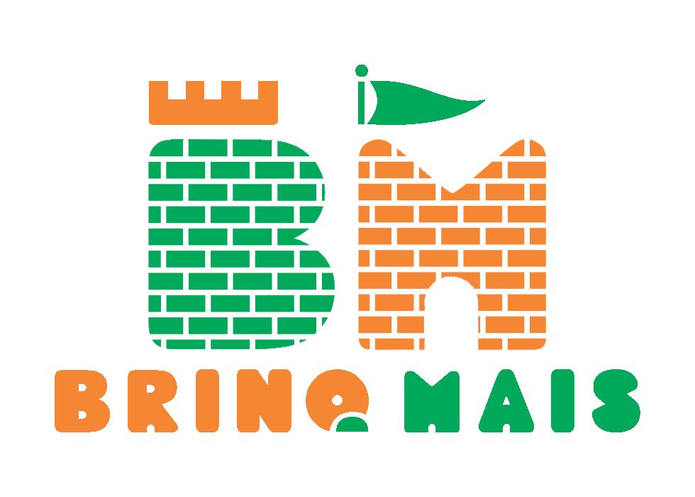 BRINK+MAIS+COR.png