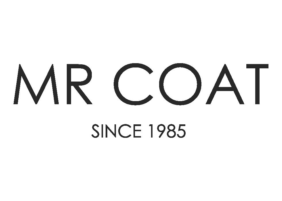 MR+COAT+PRETO.png