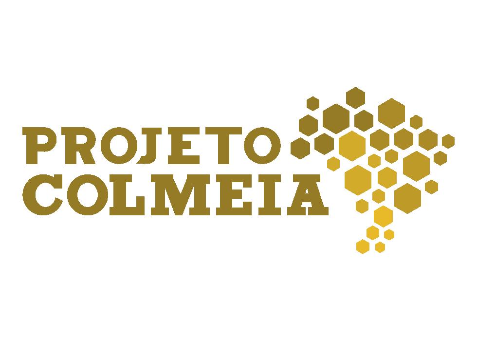 PROJETO+COLMEIA+COR.png