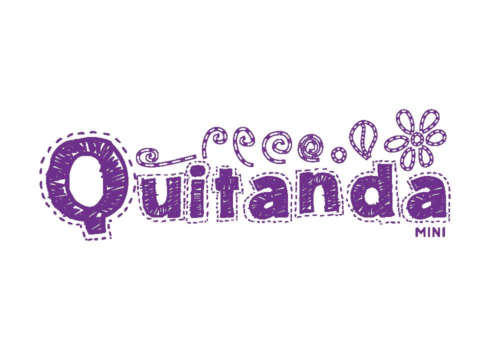 QUITANDA+COR.png