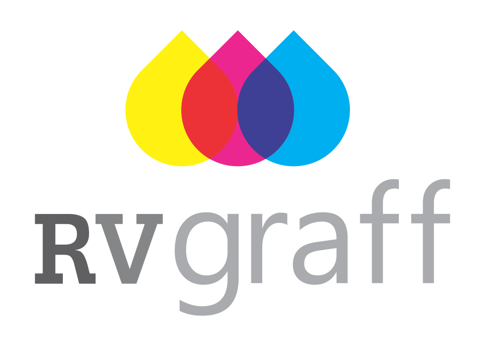 RV+GRAFF+COR.png