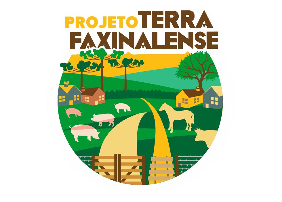 TERRA+FAXINALENSE.png