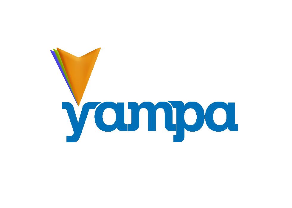 YAMPA.png