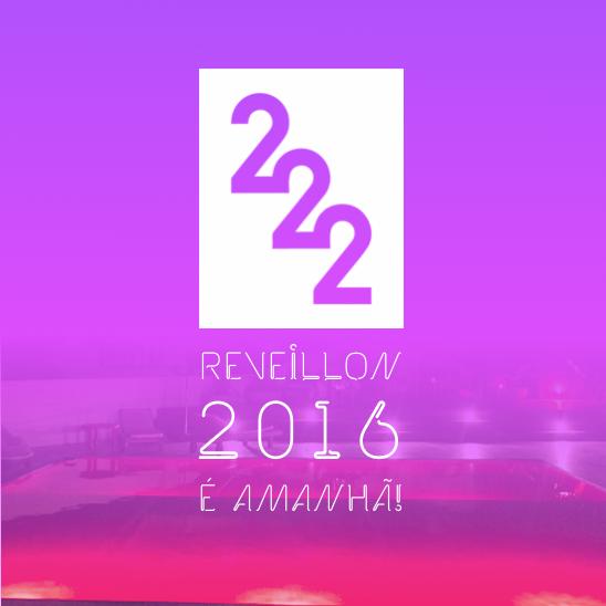 222_Reveillon_917.png