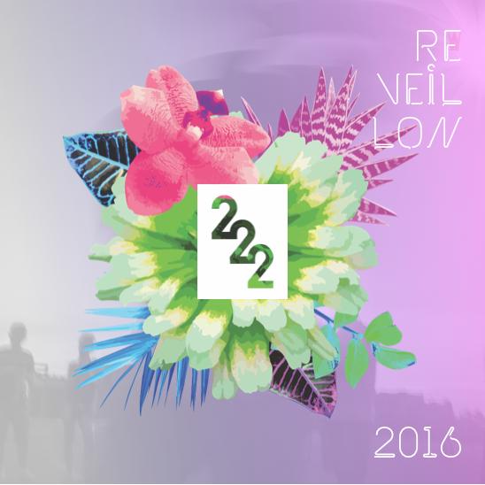 222_Reveillon_919.png