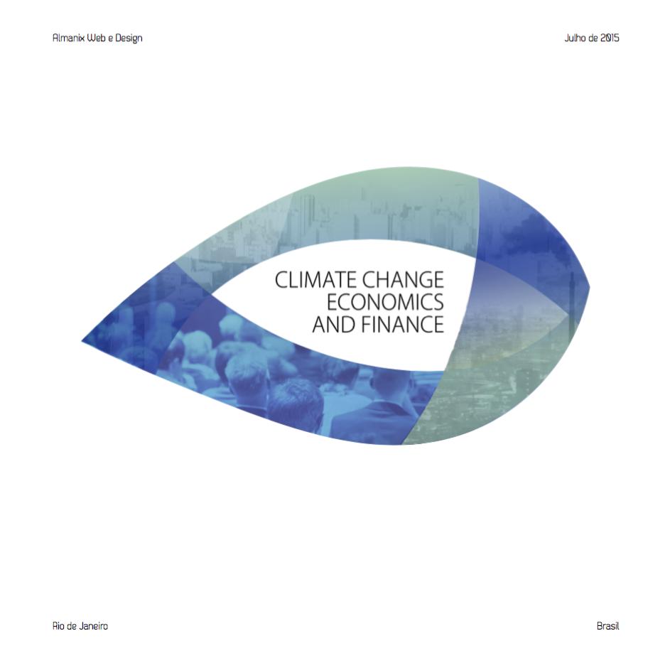 Kas Climate 2016-02-01 às 09.08.08Climate.png