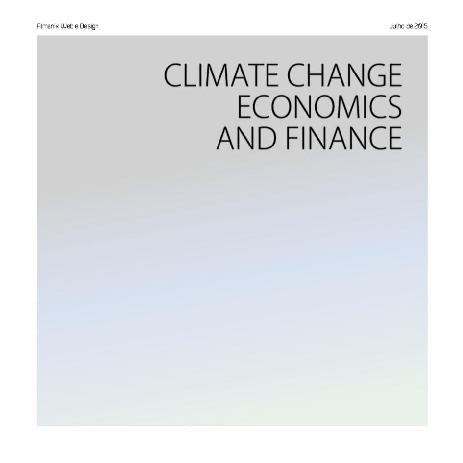 Kas Climate 2016-02-01 às 09.08.17Climate.png