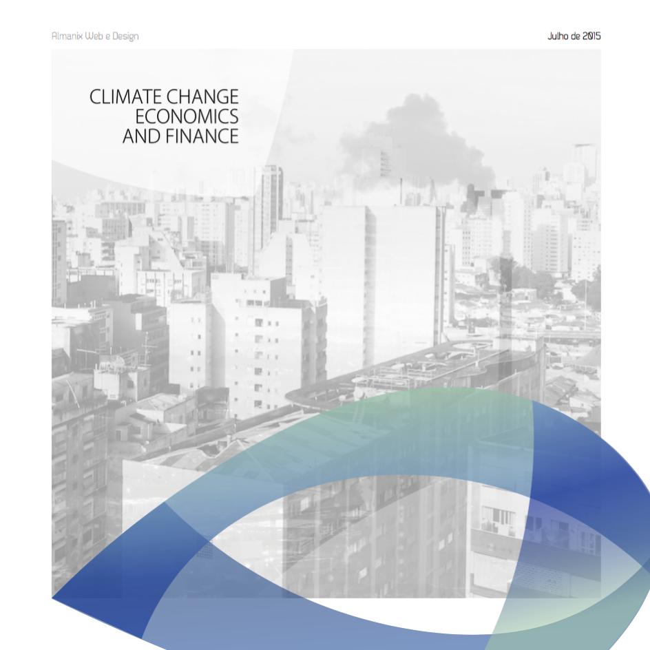 Kas Climate 2016-02-01 às 09.08.12Climate.png