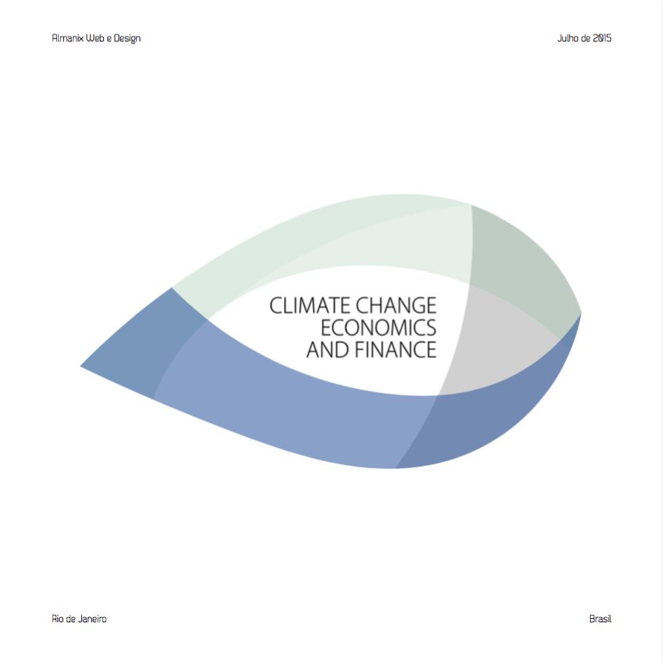 Kas Climate 2016-02-01 às 09.08.29Climate.png