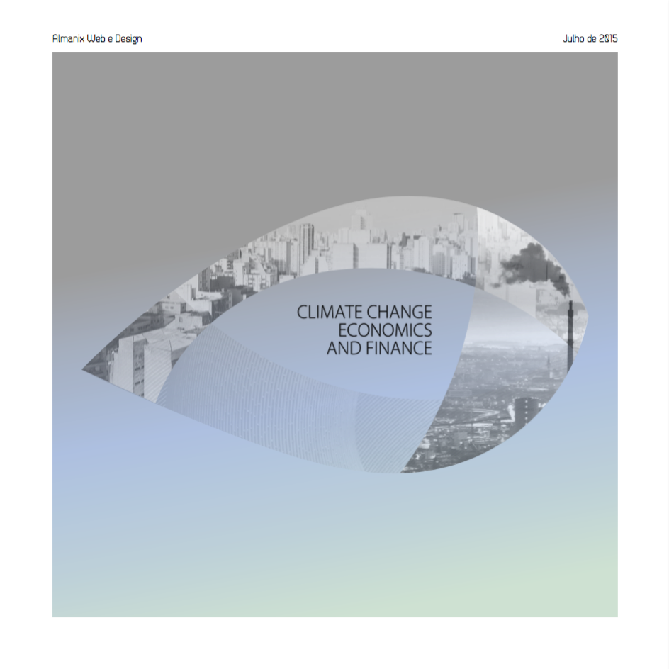 Kas Climate 2016-02-01 às 09.08.27Climate.png