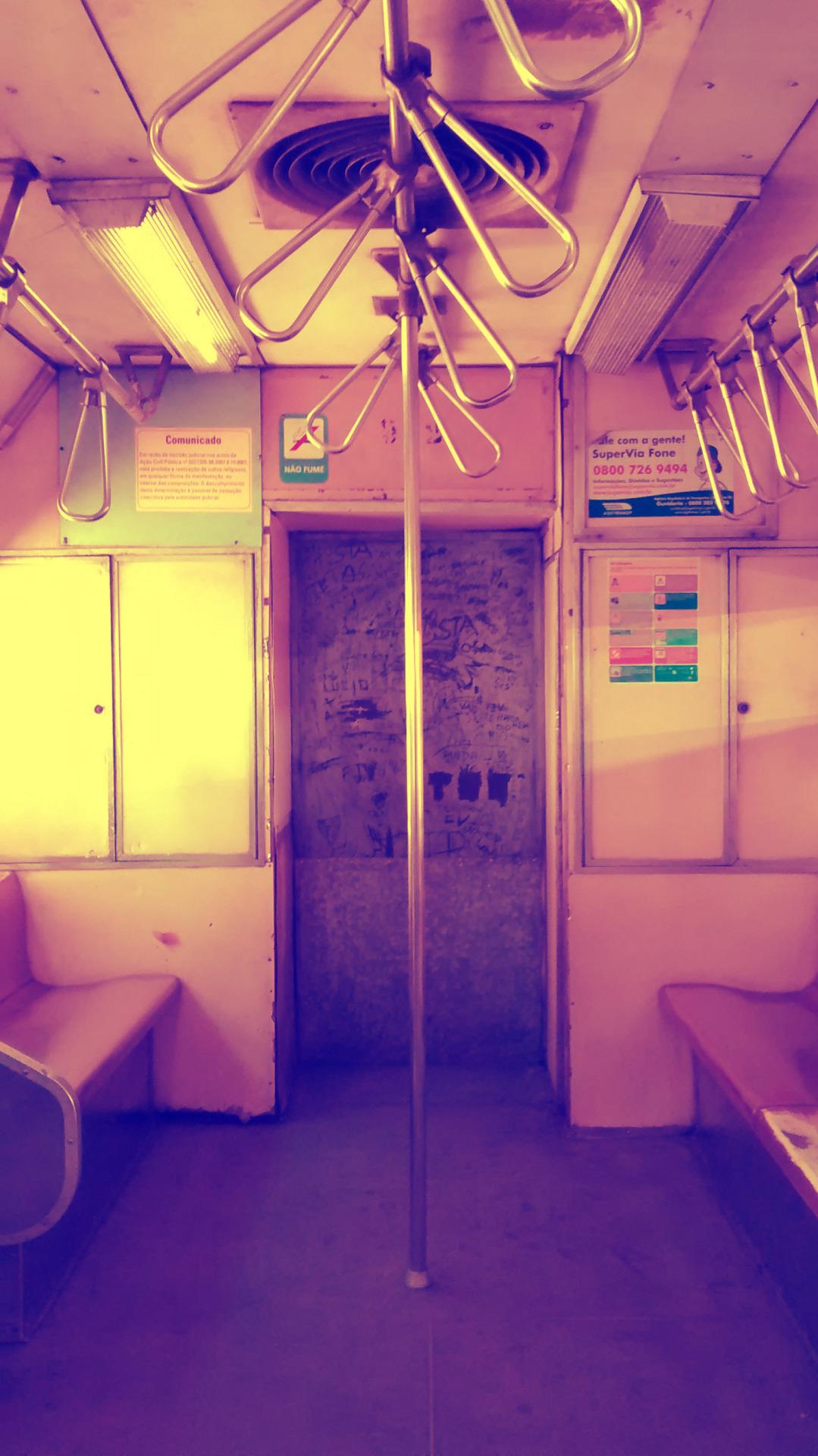 tumblr_n56ak8y8mK1ta8akho1_1280.jpg