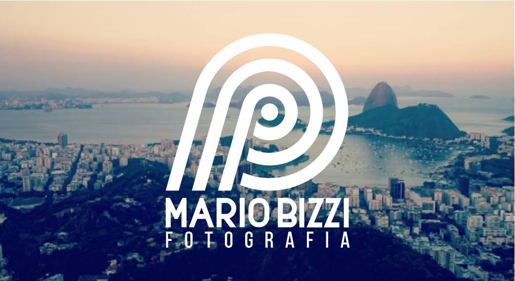 MARIO BIZZI FOTOGRAFIA  CARTÃO DE VISITA FRENTE.png