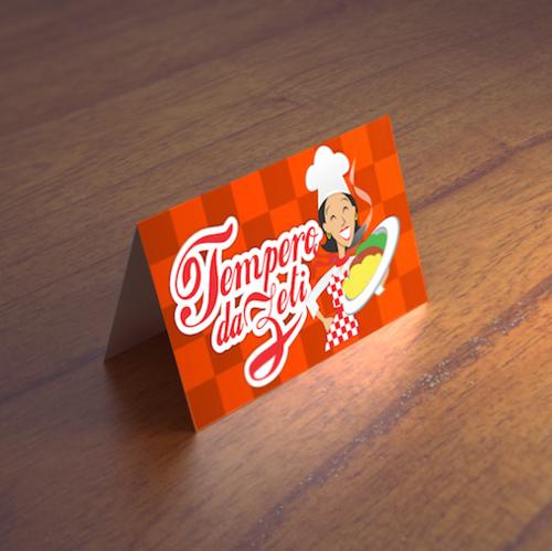 cartão de visita 17.png