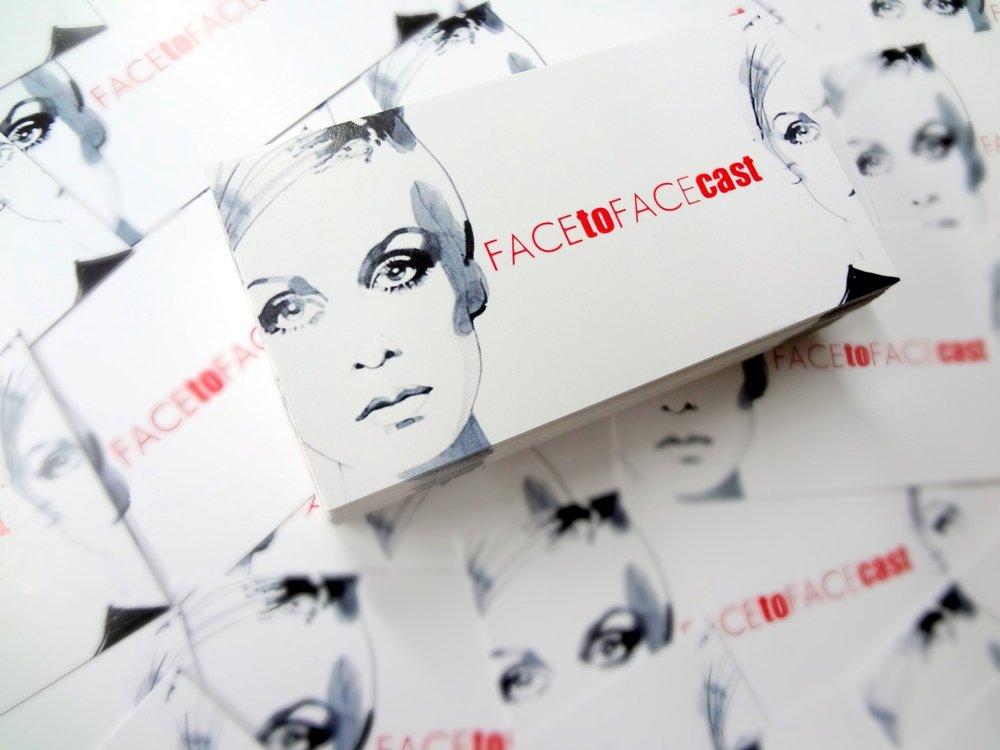facetofacecast+(6).jpg