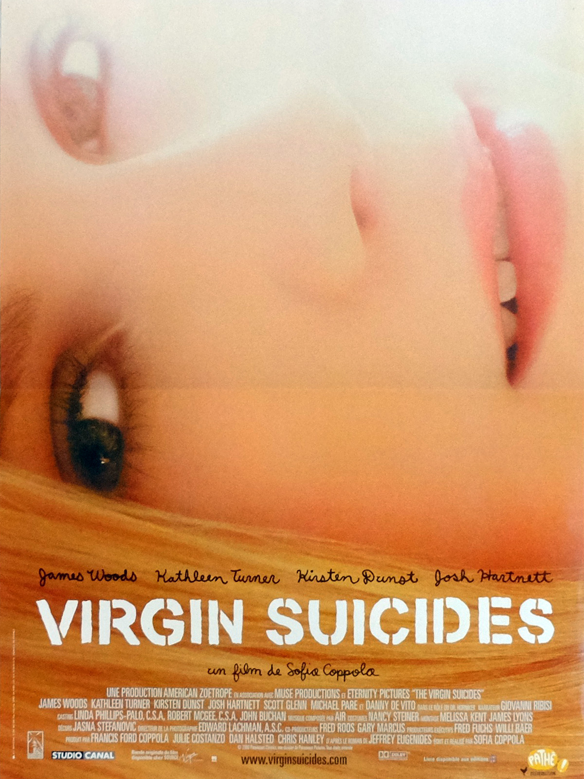 virgin-suicides-movie-poster-15x21-in-french-1999-sofia-coppola-kirsten-dunst.jpg