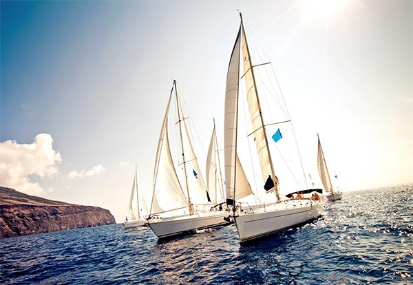 Maritime_Sailing.jpg