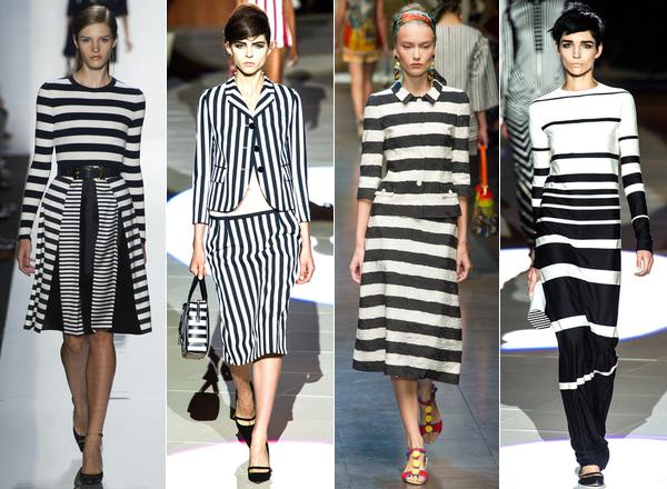stripe-trend-2013