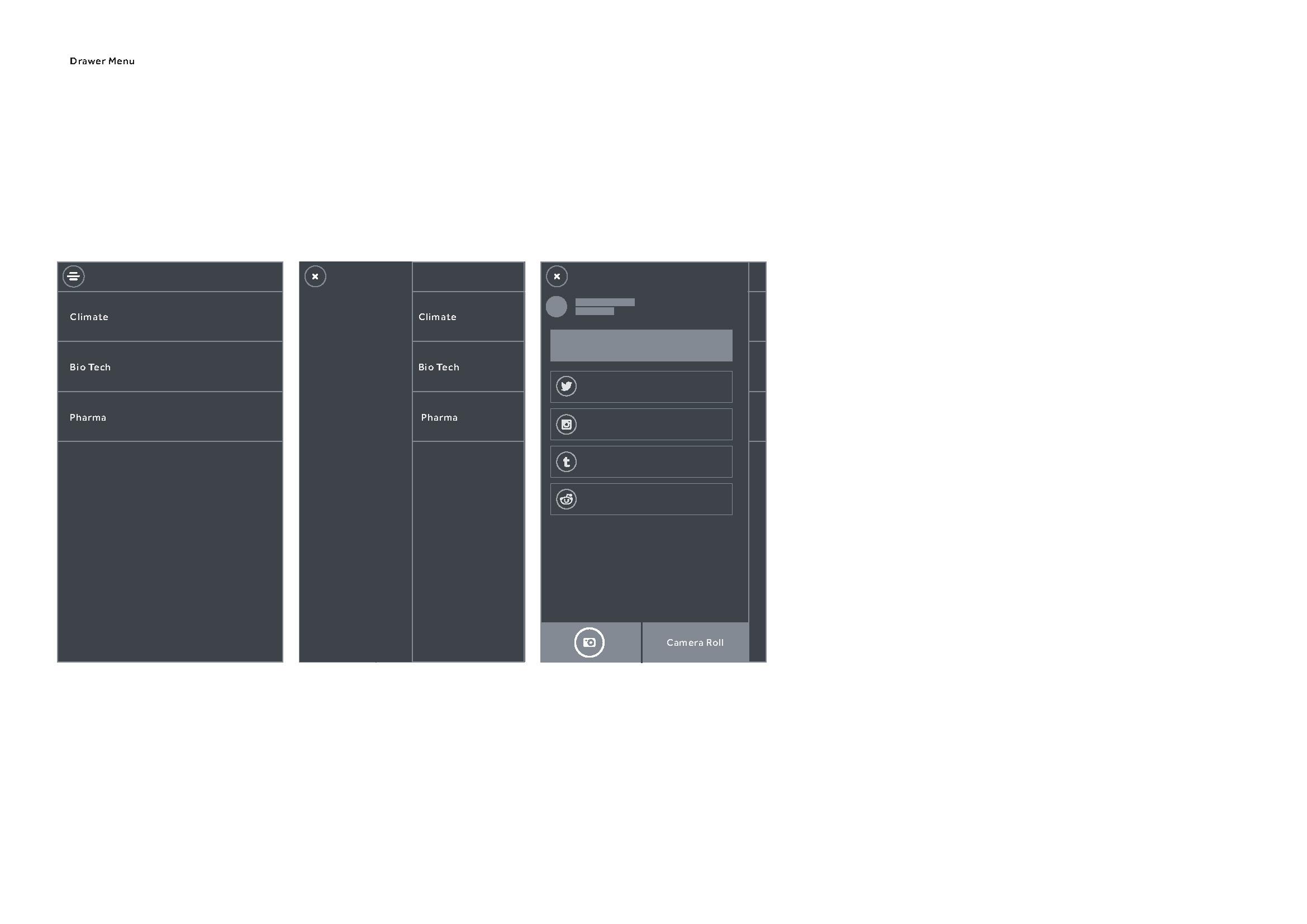 MobileSonrv1.1.3-2_Page_5.jpg