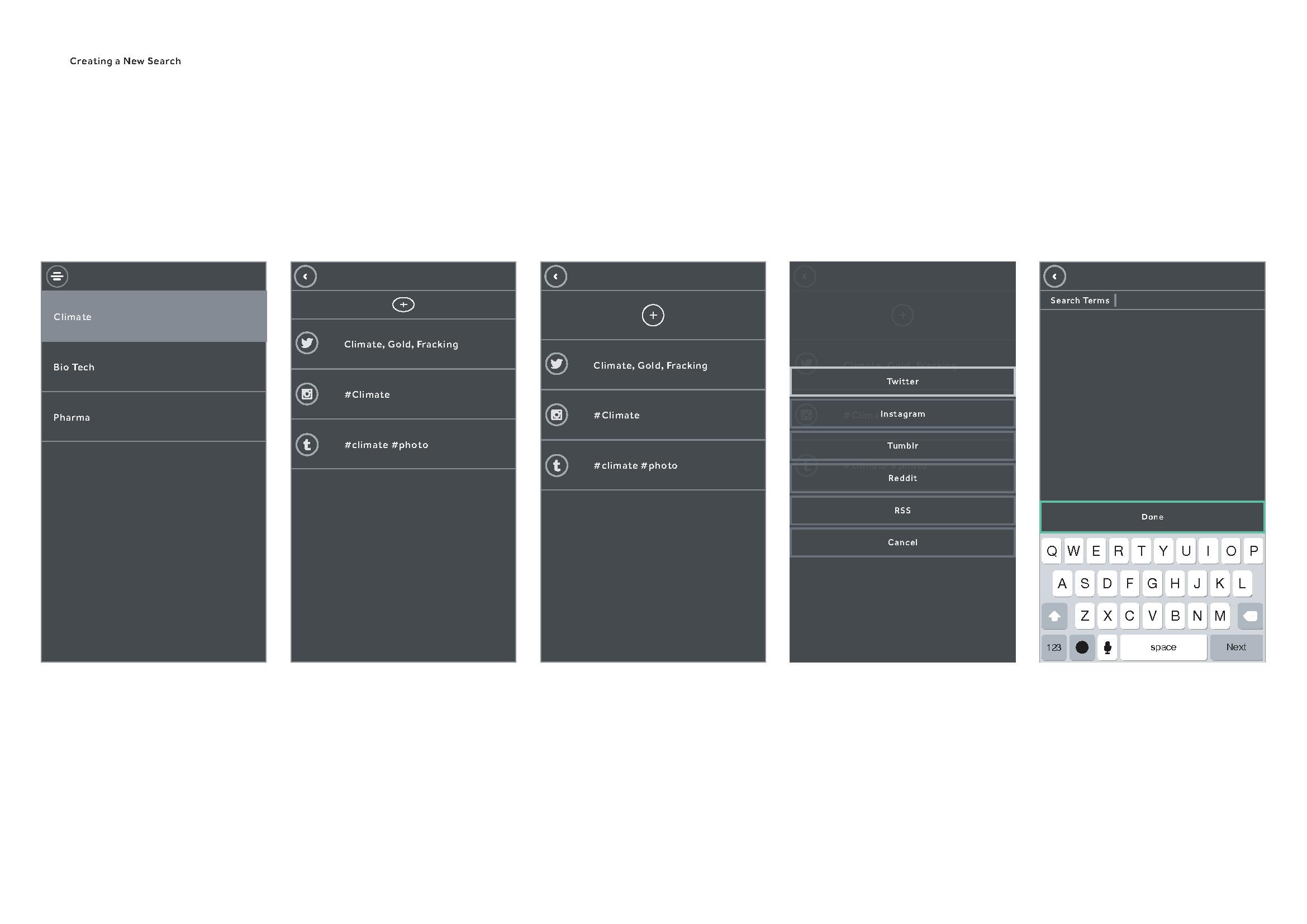 MobileSonrv1.1.3-2_Page_3.jpg
