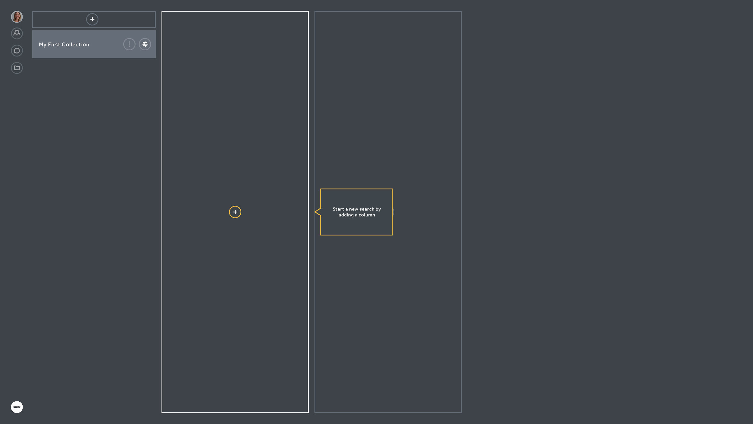 Sonr_Onboarding_Page_2.jpg
