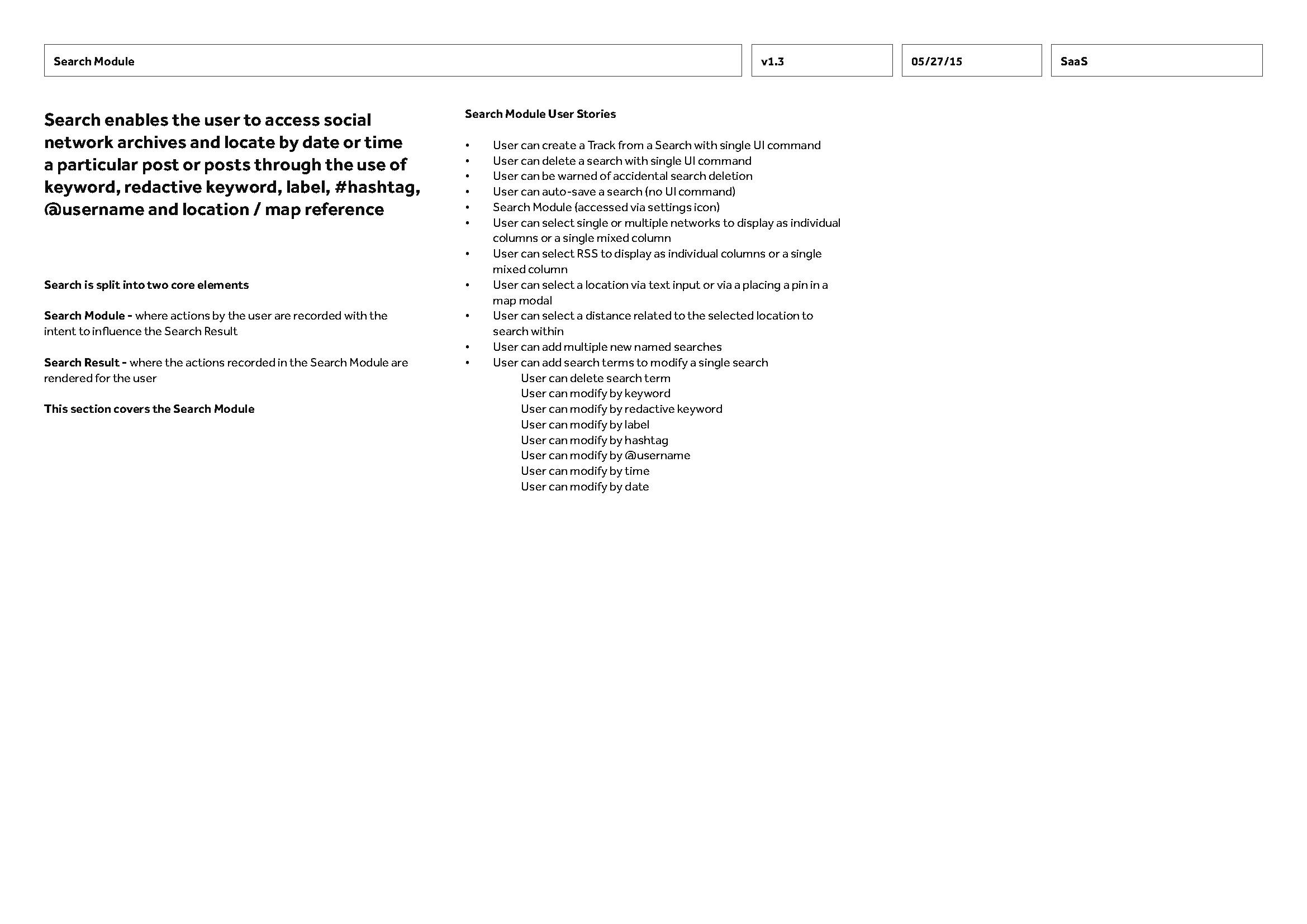 sonr_UXManual_v1.3_Page_01.jpg