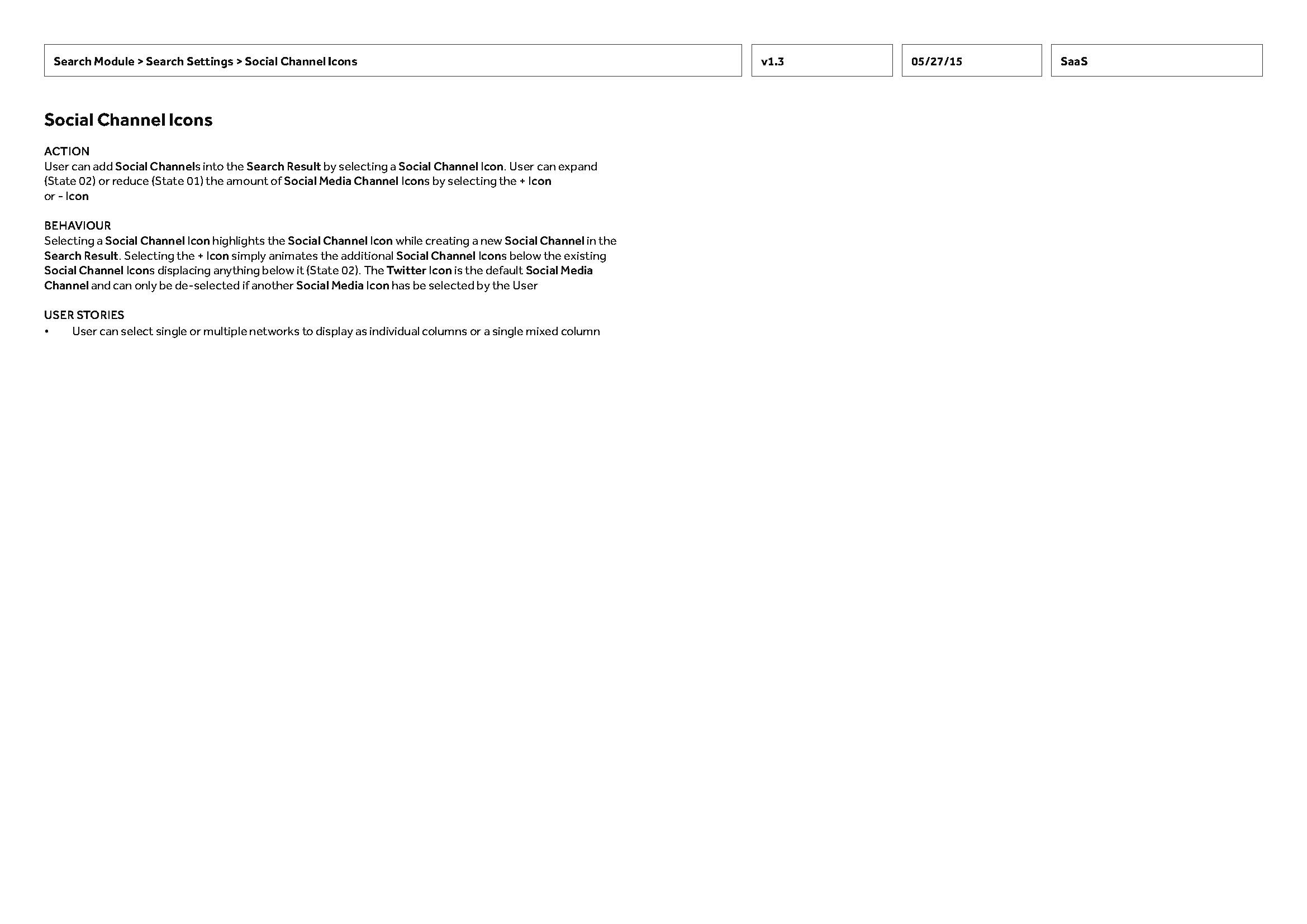 sonr_UXManual_v1.3_Page_04.jpg