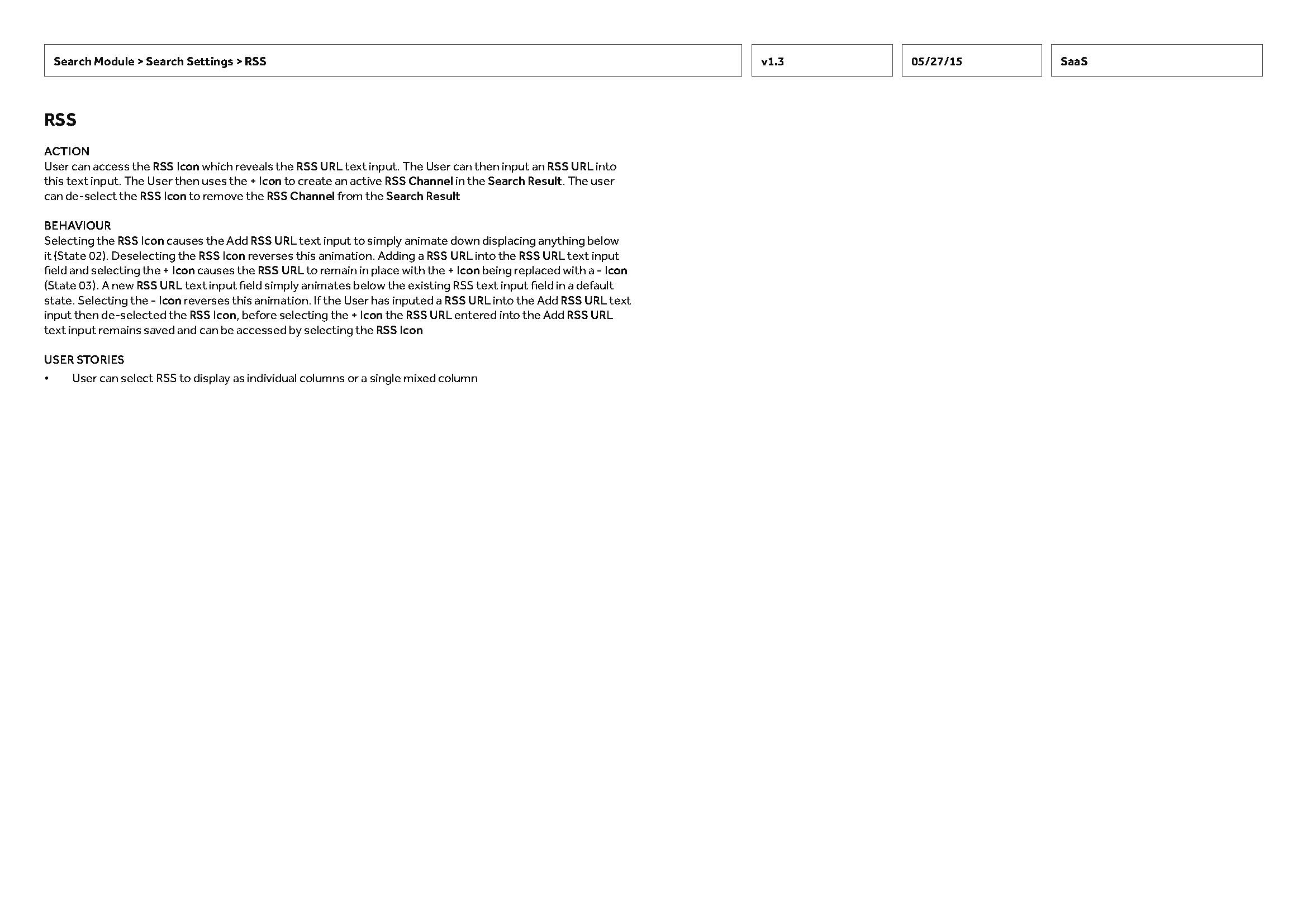 sonr_UXManual_v1.3_Page_06.jpg