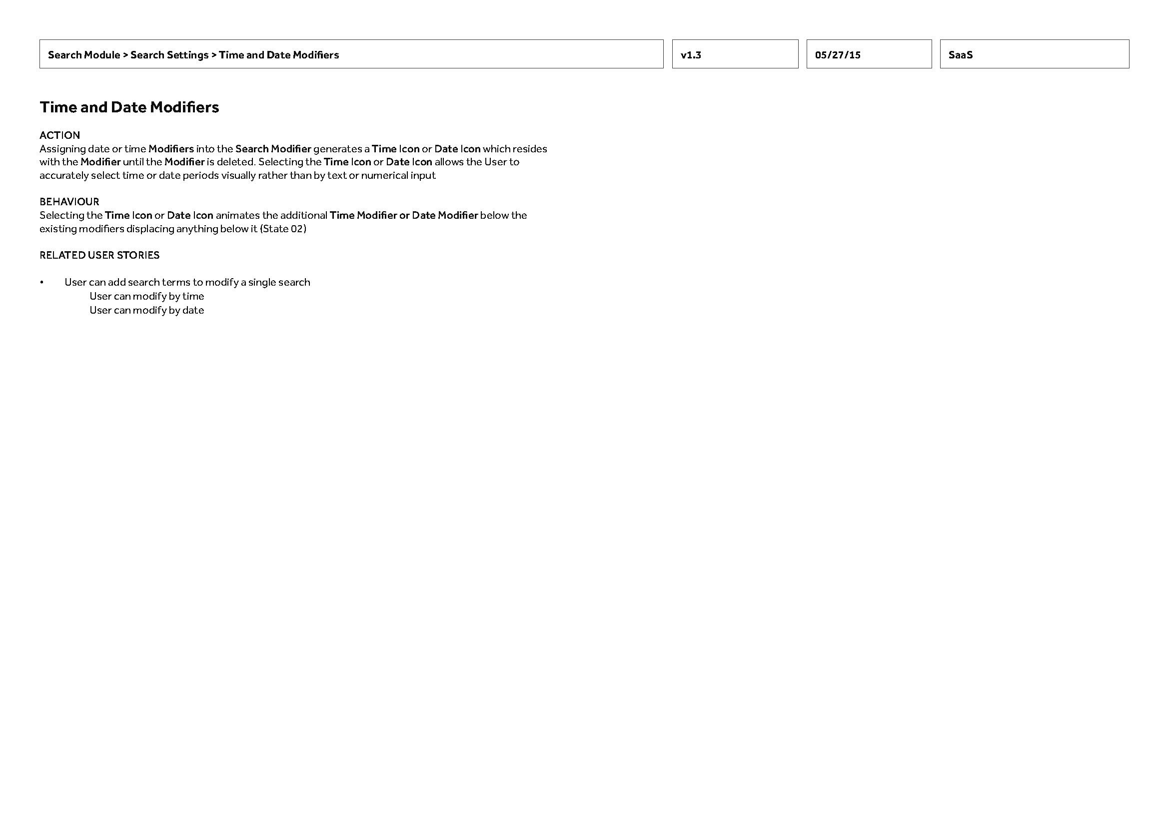 sonr_UXManual_v1.3_Page_10.jpg