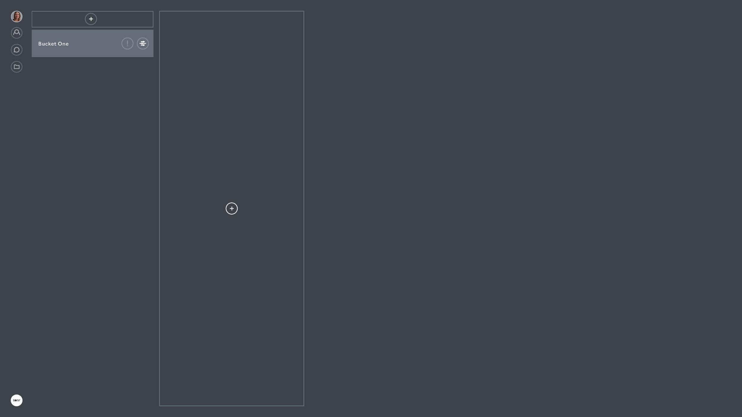 NEXTSonr_v1.5.1_Page_11.jpg