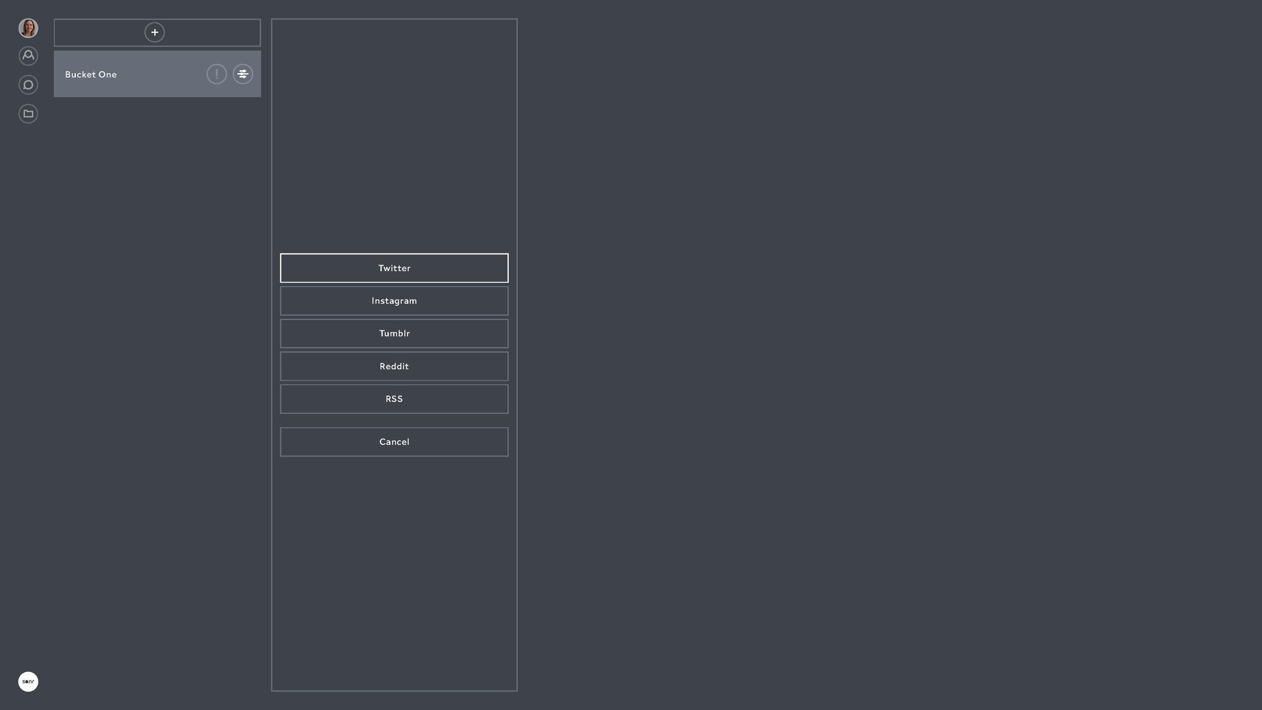 NEXTSonr_v1.5.1_Page_12.jpg
