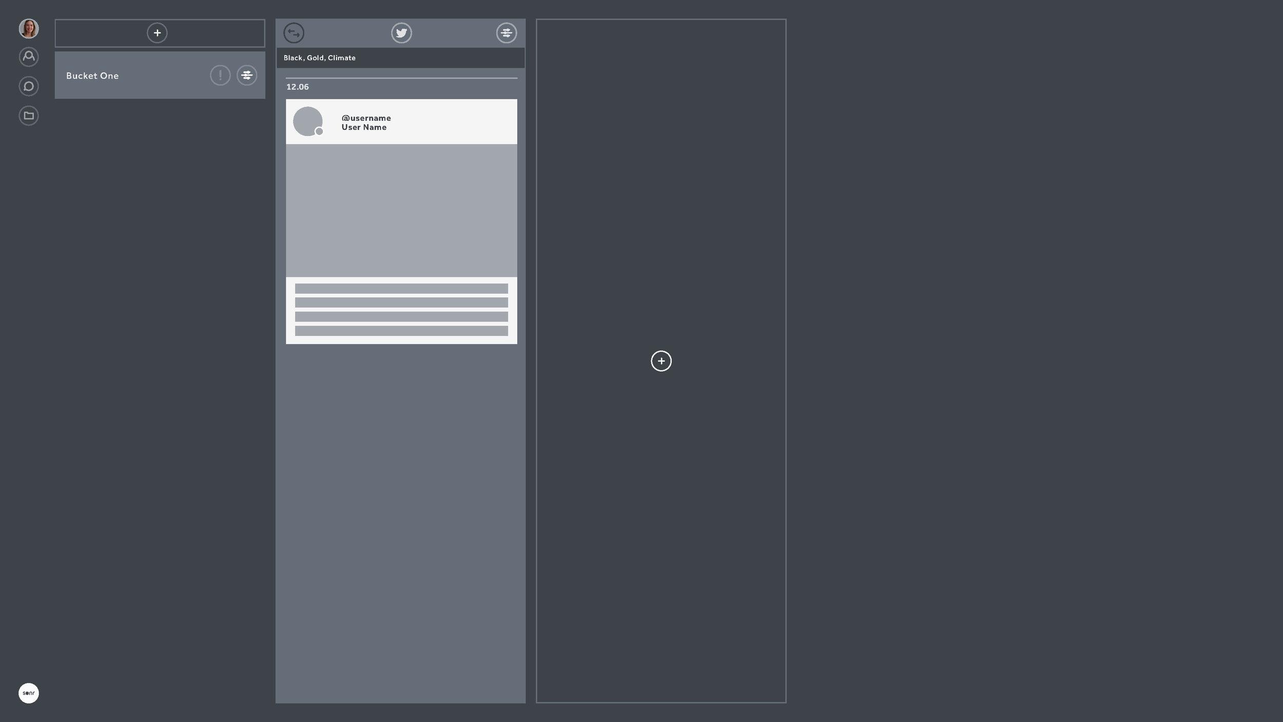 NEXTSonr_v1.5.1_Page_16.jpg