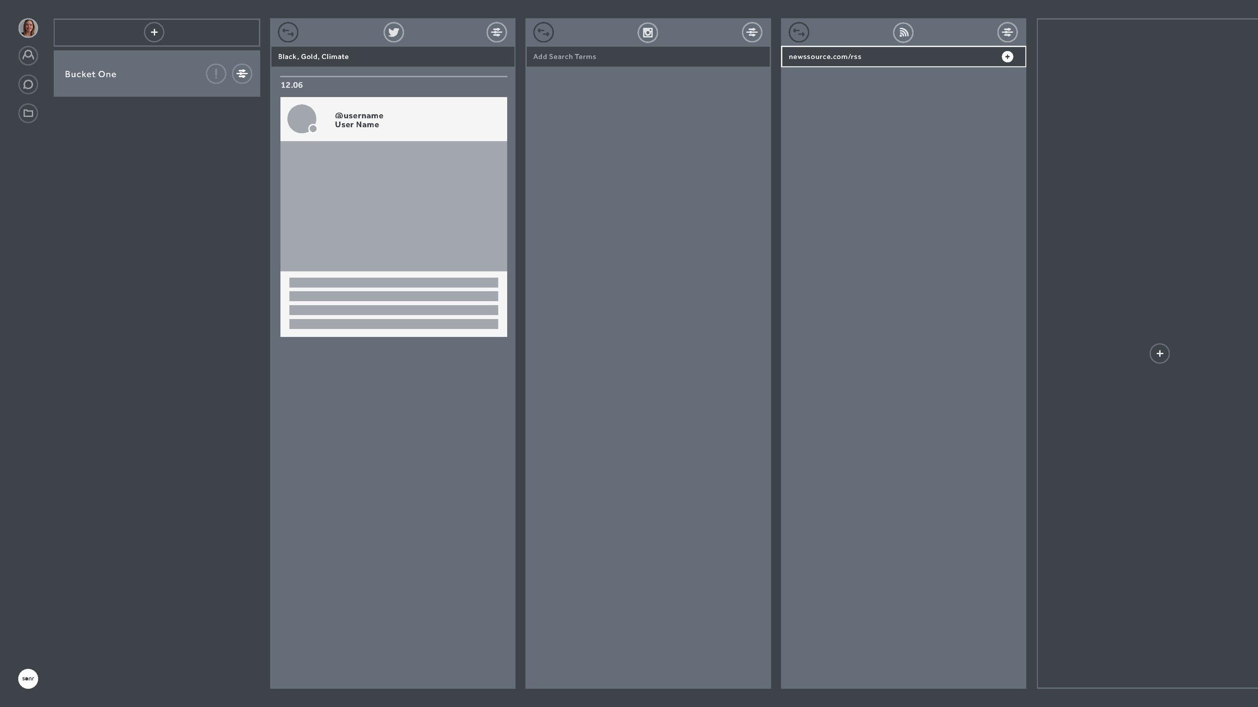 NEXTSonr_v1.5.1_Page_25.jpg