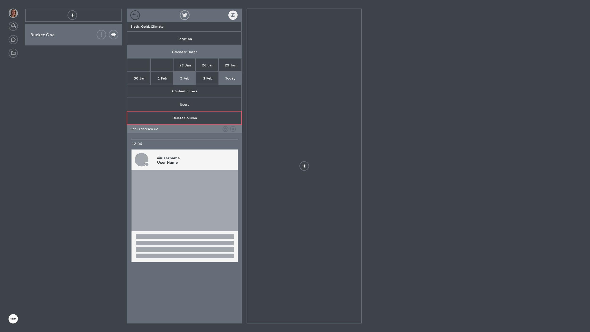 NEXTSonr_v1.5.1_Page_34.jpg